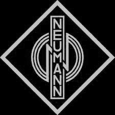 Neuamm Voiceover Voice-overs